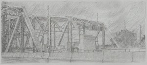 Interstate Bridge 3, 2007